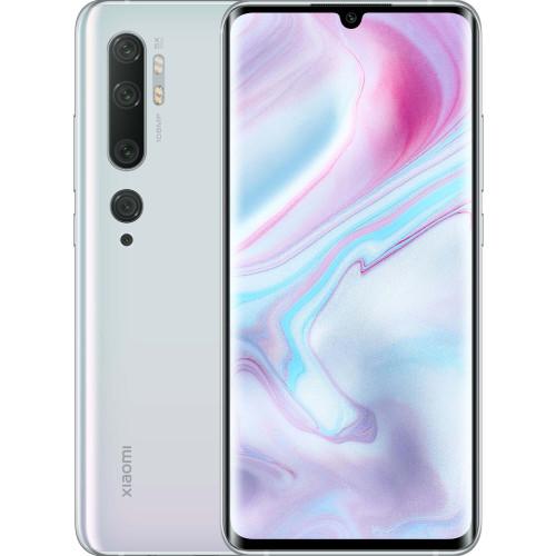 Xiaomi Mi serija