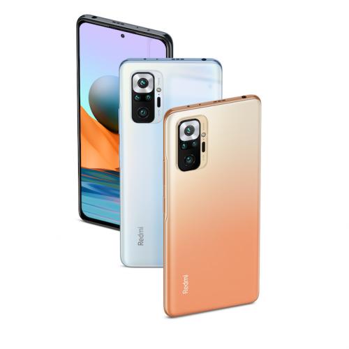 Xiaomi Redmi serija